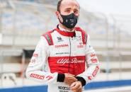 Robert Kubica Ungkap Betapa Sulitnya Pebalap Muda Potensial Tembus F1