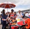 Stefan Bradl Sebut Honda Punya Banyak Tugas Perbaiki RC213V