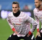 AC Milan Temani Juventus dan Sevilla Buru Arkadiusz Milik