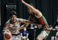 Arighi: Pemain Indonesia Patriots Sudah Berusaha untuk Menang