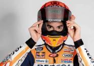 Breaking News! Marc Marquez Dapat Izin Untuk Comeback di GP Portugal