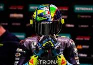 Dorna Sports Berharap Valentino Rossi Tak Pensiun Usai MotoGP 2021