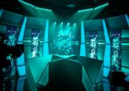 Guild Esports dan FPX Amankan Slot VCT EMEA Stage 2 Challengers Finals