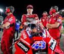 Jack Miller Optimistis Bisa Tampil di GP Portugal