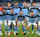 Lazio Miliki Rata-Rata Usia Starting XI Tertua di Lima Liga Utama Eropa