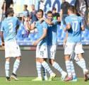 Lazio Tidak Catatkan Hasil Imbang Dalam 13 Pertandingan Terakhir
