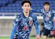 Minamino Akan Kembali ke Liverpool Setelah Musim Pinjaman di Soton