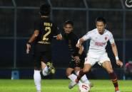Pertahanan Kokoh dan Persiapan Adu Penalti Bawa PSM Makassar ke Semifinal