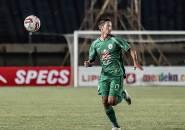 PSS Sleman Tantang Bali United, Irfan Bachdim Ingin Buktikan Kualitas