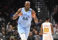 Tambah Kekuatan, Philadelphia 76ers Rekrut Anthony Tolliver