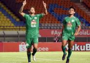 Teco Waspadai Irfan Bachdim di Perempat Final Piala Menpora
