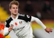 Tottenham Targetkan Pemain Pinjaman Fulham di Musim Panas Ini