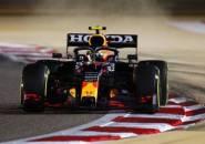 David Coulthard Sebut Sergio Perez Layak Gantikan Alex Albon