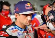 Gaya Balap Jorge Martin Disebut Mirip Tiga Rider Hebat MotoGP