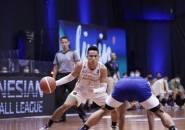 Lolos Playoff, Bima Perkasa Berharap Azzaryan Praditya Cepat Pulih