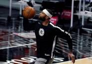 Los Angeles Clippers Belum Ambil Kepastian Terkait Masa Depan Cousins