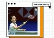 Nguyen Thuy Linh, Talenta Muda Berbakat Asia Asal Vietnam