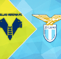 Serie A 2020/21: Prakiraan Line Up Hellas Verona vs Lazio