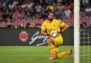 Soal Perpanjangan Kontrak, AC Milan Beri Ultimatum Ke Donnarumma