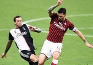 AC Milan dan Juventus Pertimbangkan Barter Romagnoli dengan Bernardeschi