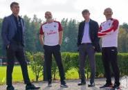 AC Milan Siapkan Enam Nama untuk Perkuat Dua Area Lini Serang