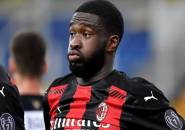 Chelsea Sudah Ikhlas Jika Fikayo Tomori Dipermanenkan AC Milan