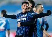 Didukung Klausul, AC Milan Berpeluang Pulangkan Matteo Pessina