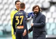 Gagal Clean Sheet Kontra Genoa, Andrea Pirlo Catat Kekurangan Juventus