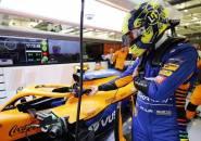 Lando Norris Klaim Performa McLaren Sudah Makin Membaik