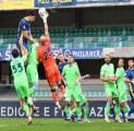Lazio Masih Punya Waktu Untuk Wujudkan Target Finis Empat Besar Musim Ini