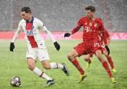 Liga Champions 2020/2021: Prediksi Line-up PSG vs Bayern Munich