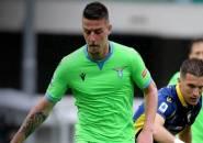 Milinkovic-Savic Soroti Pentingnya Kemenangan Lazio vs Verona