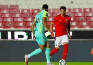 Nunez Jadi Target AC Milan, Benfica Pasang Banderol Selangit