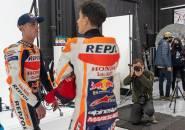 Pol Espargaro Ungkap Relasinya Dengan Marc Marquez