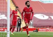 PSG Mulai Bergerak Untuk Dapatkan Mohamed Salah