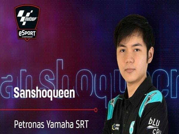 3 Wakil Indonesia Tembus Babak Global Series MotoGP Esport Championship