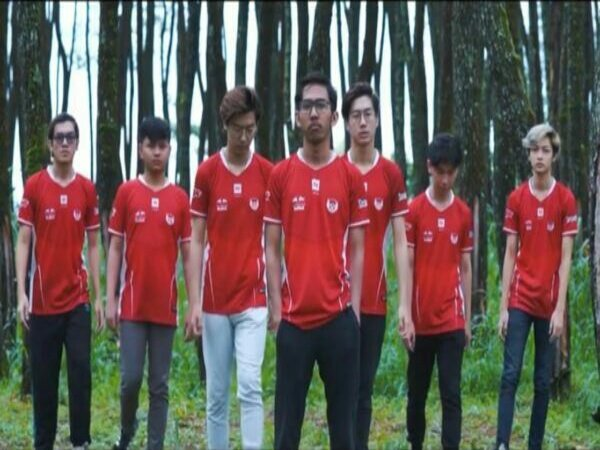Amoux Percaya Bigetron Alpha Mampu Juara MPL ID Season 7