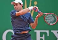 Aslan Karatsev Lumpuhkan Lorenzo Musetti Di Monte Carlo Open