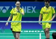 Berikut Daftar Pemain Indonesia Yang Tampil di India Open 2021