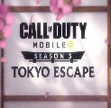 Call of Duty: Mobile Season 3 Akan Hadir dengan Tema Jepang