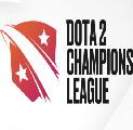 Dota 2 Champions League Season One : Tekuk Vikin.gg, Team Spirit Juara