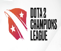 Dota 2 Champions League Season One : Tekuk Vikin.gg, Team Spirit Juara