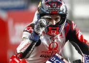 Jorge Martin Enggan Pasang Target Terlalu Tinggi di GP Portugal
