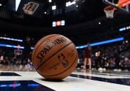 Kasus Penembakan Buat Laga Brooklyn Nets vs Minnesota TImberwolves Ditunda
