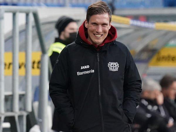 Klopp Selalu Spesial Bagi Bos Baru Bayer Leverkusen