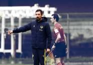 Meski Dikalahkan Lazio, Paro Melihat Peningkatan Pada Verona