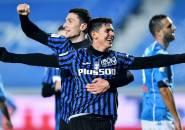 Pessina dan Caldara Bakal Kembali Ke AC Milan dari Atalanta Musim Panas Ini