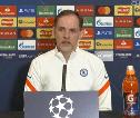 Tuchel: Jangan Macam-Macam dengan Tiga Pemain Chelsea Ini!
