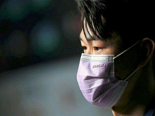 Absen Karena Sakit, Lee Zii Jia Lewatkan Vaksin Covid-19 Tahap Pertama
