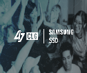 Counter Logic Gaming Jalin Kerja Sama Pemasaran dengan Samsung